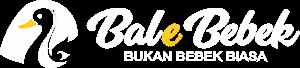 Bale Bebek